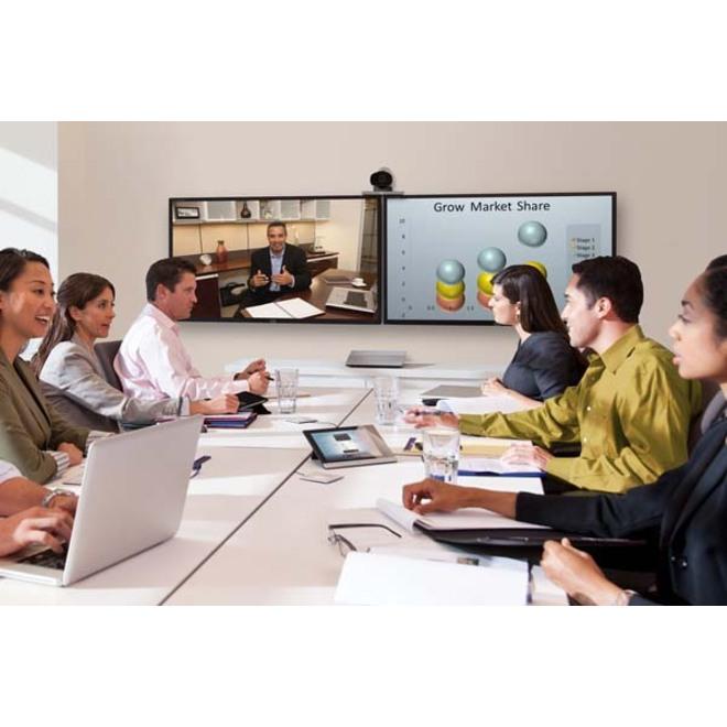 Cisco TelePresence Precision 60 Video Conferencing Camera - Remanufactured_subImage_2