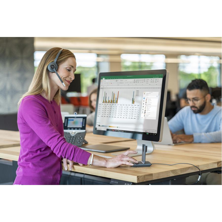 Cisco 561 Headset_subImage_2