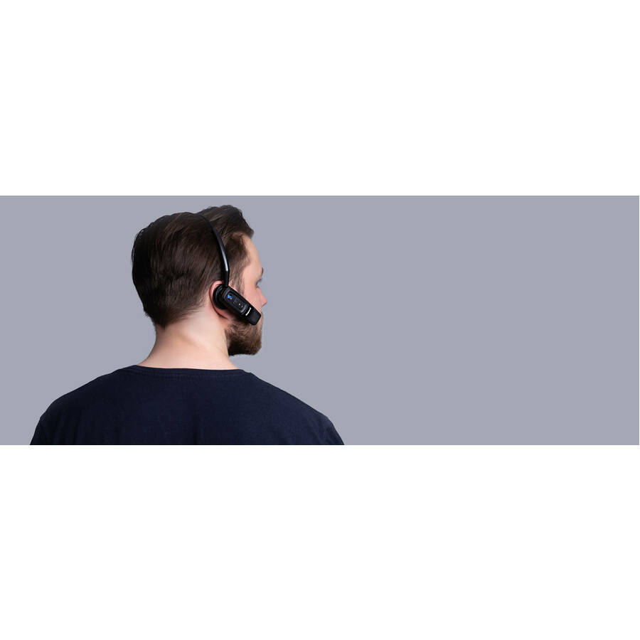BlueParrott C300-XT Headset_subImage_2