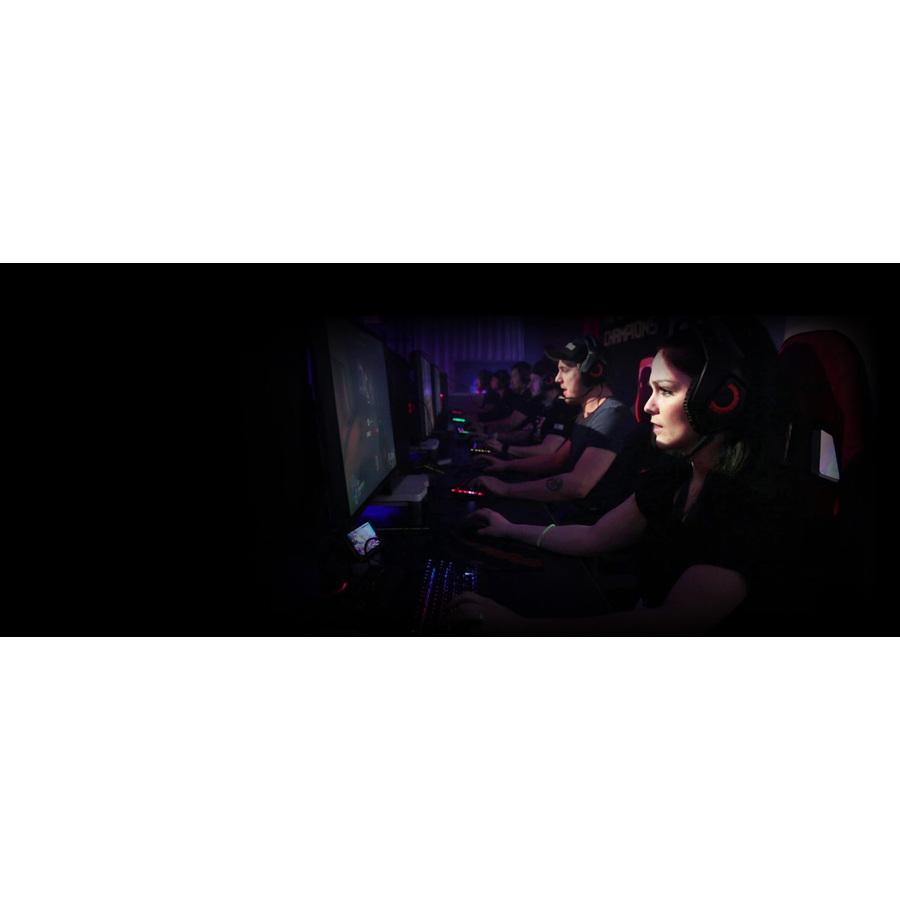 """Asus VG248QG 24"""" Full HD WLED Gaming LCD Monitor - 16:9 - Black_subImage_2"""