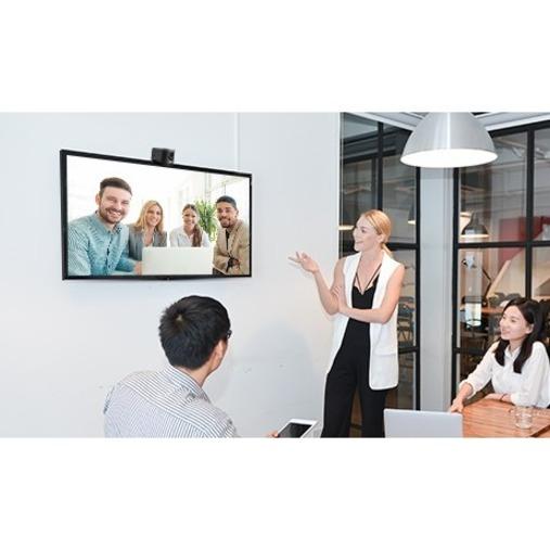 AVer CAM340+ Video Conferencing Camera - 60 fps - USB 3.1_subImage_2