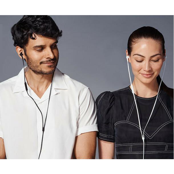 Belkin ROCKSTAR Headphones with Lightning Connector_subImage_2