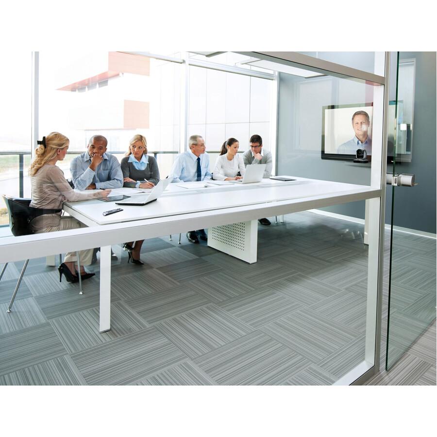 AVer CAM520 Video Conferencing Camera - 2 Megapixel - 60 fps - USB 2.0_subImage_2