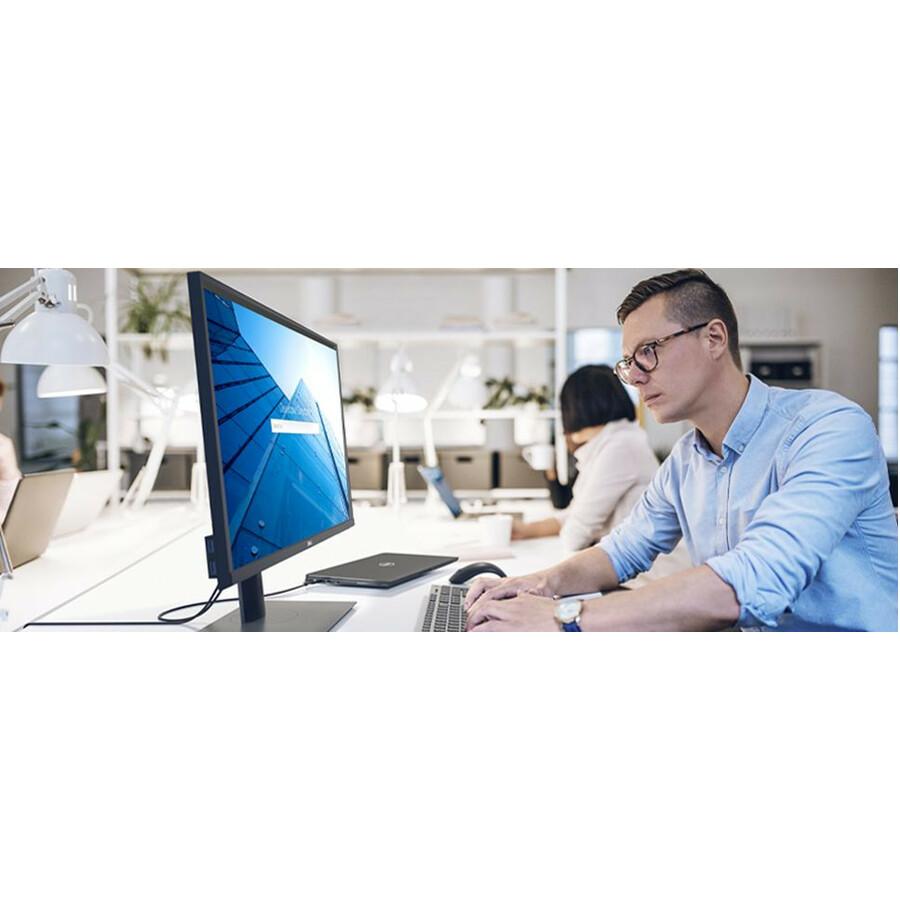 "Dell P2421DC 23.8"" WQHD LED LCD Monitor - 16:9_subImage_2"