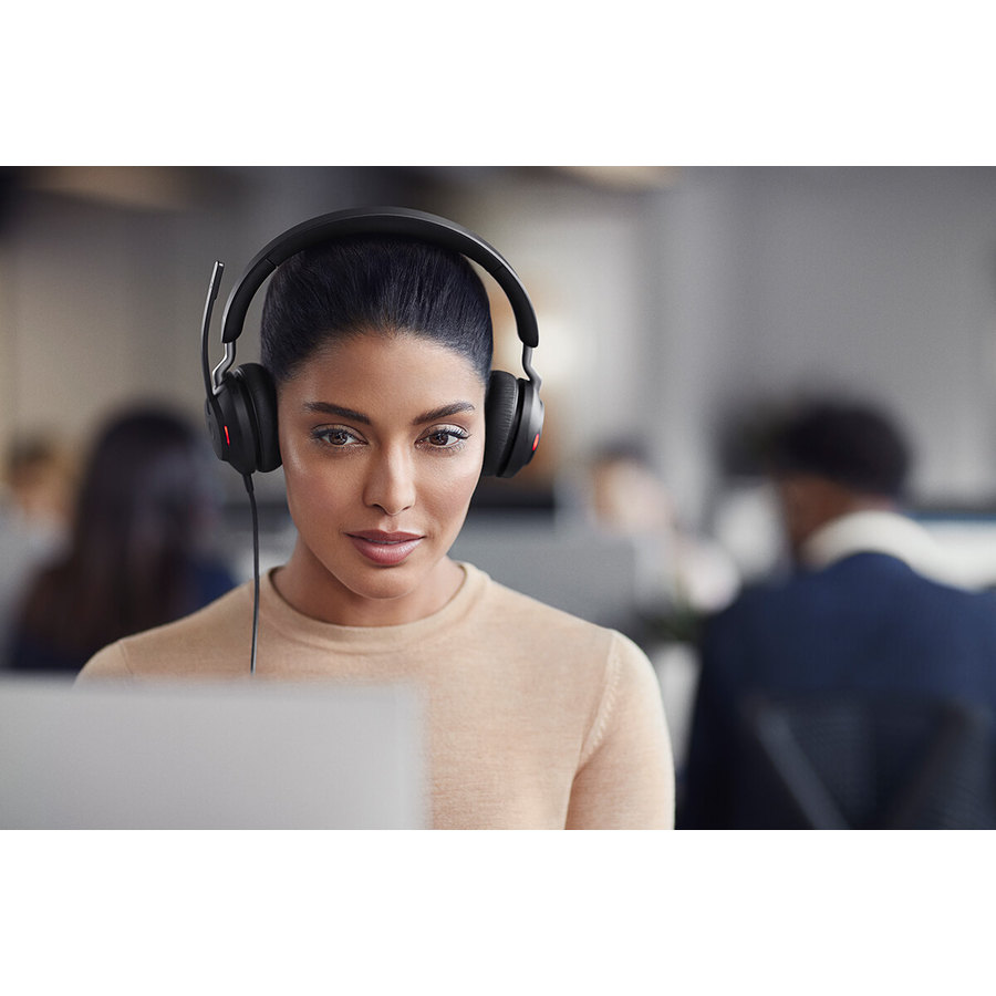 Jabra Evolve2 40 Headset_subImage_2