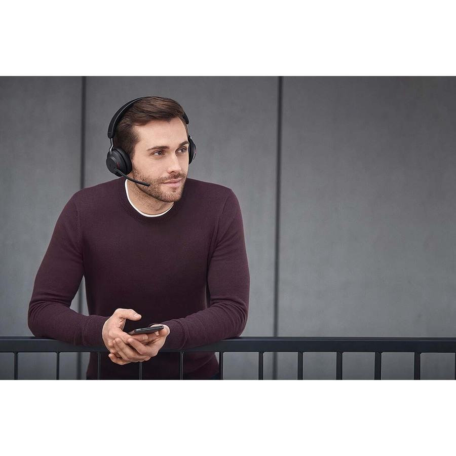 Jabra Evolve2 65 Headset_subImage_2
