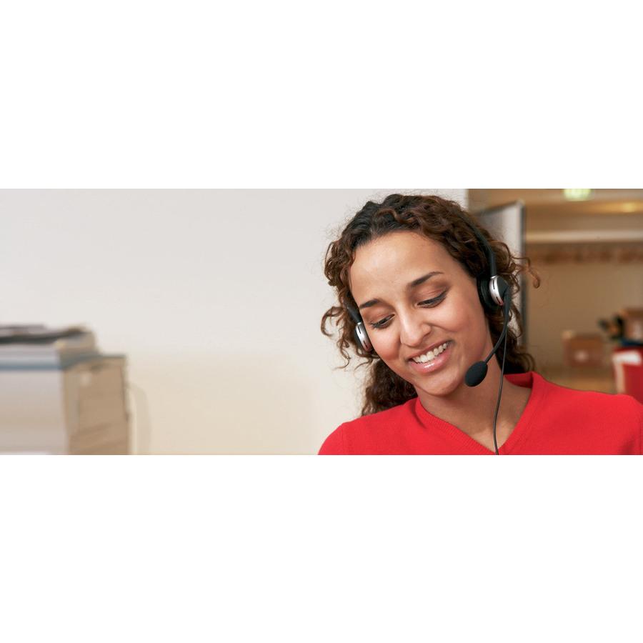 Jabra GN2125 Headset_subImage_2