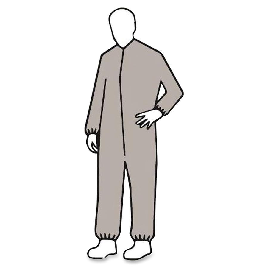 Line Art Xl 2213 : Mono protector malt reparto