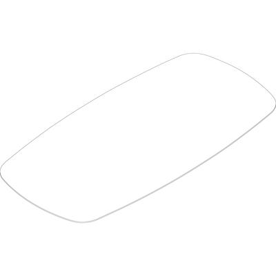 Line-Art