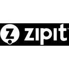 ZIPIT Ltd