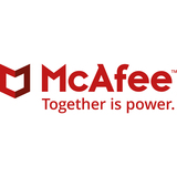 McAfee Gold Software Support - 1 Year - Service