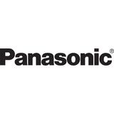 Panasonic LRUREMOTE Device Remote Control