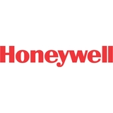 Honeywell eBase 6500-EHB Single Slot Charging and Communications Cradle