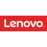 Lenovo Microsoft Windows Server 2012 R2 Essentials - License - 1 Server, 2 CPU