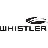Whistler Digital Camcorder LCD - Full HD