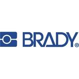 Brady Strap Clip