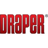 Draper Dress Kit
