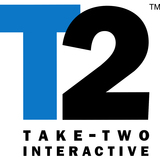 Take-Two Tales from the Borderlands: A Telltale Games Series for Xbox One
