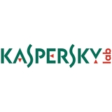 Kaspersky Security for Collaboration - Subscription License (Renewal) - 1 User