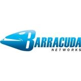 Barracuda Microphone