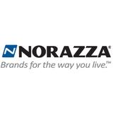 Norazza DVD121 1:1 CD/DVD Duplicator