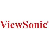 Viewsonic RMC-004 Device Remote Control
