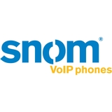 Snom 1595 IP DECT Phone Battery