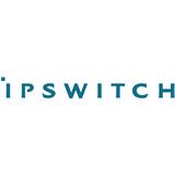 Ipswitch Service Agreement - 1 Year - Service