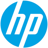 HP-IMSourcing IMS SPARE 1GB FLASH BACK CACHE FBWC
