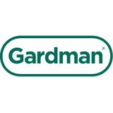 Gardman Bird Bath