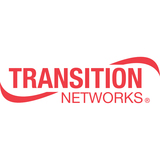 Transition Networks Fiber Optic Network Card