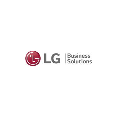 LG Pro Centric 49LX570H LED-LCD TV