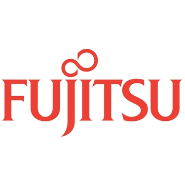 Fujitsu REFURB SCANSNAP SV600 (FOR WINDOWS)