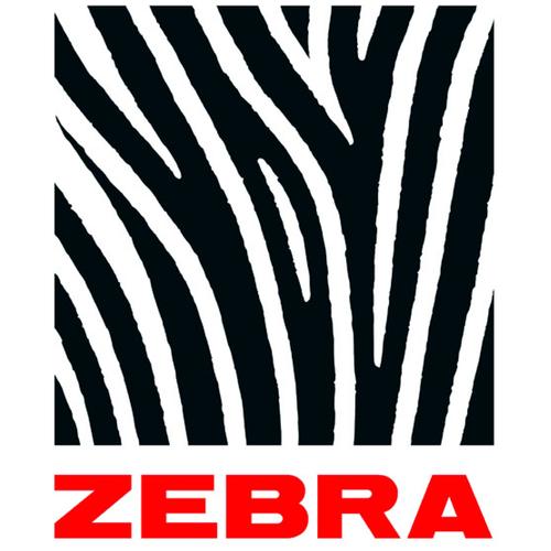 ... Zebra Pen Sarasa Gel Retractable Pen - Medium Point Type - 0.7 mm Zebra Jf 0.7 Refill