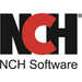 NCH Software