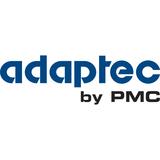 Adaptec, Inc