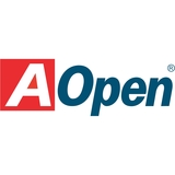 AOpen, Inc