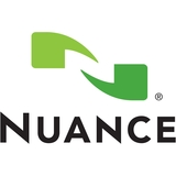 Nuance Communications, Inc