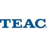 Teac America, Inc