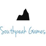 SouthPeak Interactive, LLC