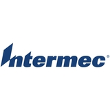 Intermec Technologies Corporation