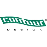 Contour Design, Inc