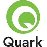Quark, Inc