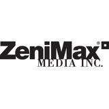 ZeniMax Media, Inc
