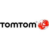 TomTom International BV