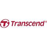 Transcend Information, Inc