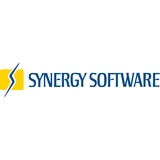 Synergy Software