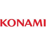 Konami Corporation