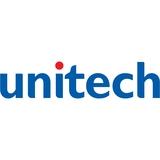 Unitech Electronics Co., Ltd