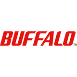 Buffalo Technology (USA), Inc
